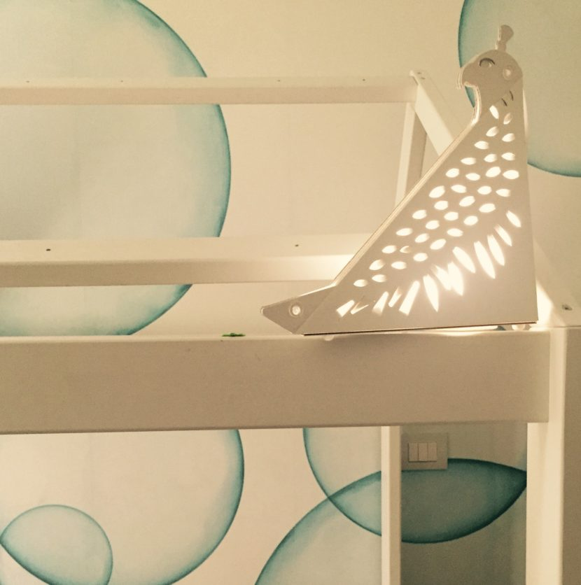 cartunia-design-lampade